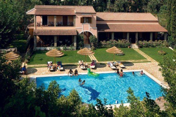 Corfu Club