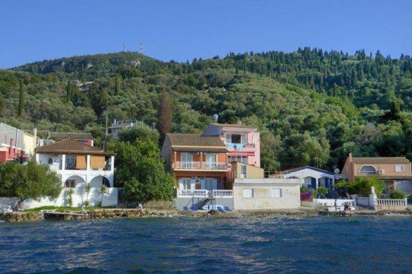 Huize Nikos