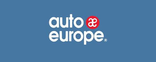 Auto Europa autoverhuur Corfu